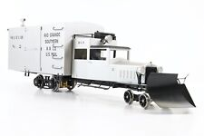 Accucraft G Scale 8130 RGS Galloping Goose #2
