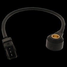 Knock Sensor Para Opel Vectra 2.0 1995-2000 VE369013
