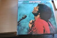 CLIFF RICHARD     WIRED FOR SOUND    LP    EMI RECORDS    EMC 3377