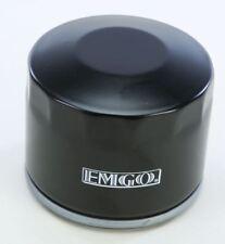Emgo Oil Filter Black 10-26920 Replacement Triumph