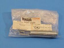 NOS Yamaha 75-80 XS650 E-Type Circlip 93430-12022-00
