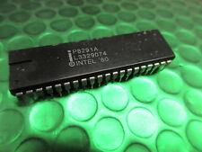 P8291a IC GPIB Talker/ascoltatore migliorato, Intel IC. dip40 UK STOCK