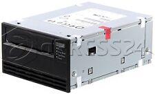Streamer Hp ultrium 460 LTO-2 brsla-0206-dc SCSI-68pin