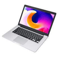 """Excelvan X8 Pro 14.1"""" 1920*1200 Windows10 Laptop PC Notebook 6GB 128GB USB WIFI"""