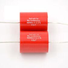 SMD Capacitor 47nf 50v; x7r; 0603 500x ; 47000pf