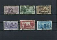 Italy 1931 Used Stamps   Ref: R7534