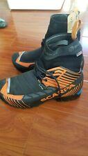 Scarpa Ribelle Tech 2.0 Hd Mountain Boot