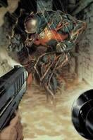 Venom #1 Ryan Stegman Exclusive Virgin Variant (2nd Printing) *NM* MARVEL KNULL