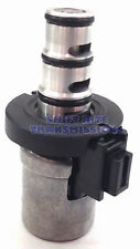 FN4A-EL SHIFT CONTROL SOLENOID (PWM) OEM 99 AND UP TRANSMISSION MAZDA 2 3 5 6 8