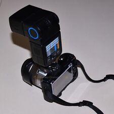 Hot Shoe Convertor Adapter for E-Mount NEX-3 NEX-5 NEX-5N Trigger Remote Flash