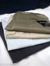 4 PING Golf Mens Size XXXXL Mercerized Cotton Polo Sport Argyle Shirts 4XL $300