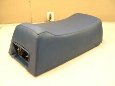 *77-84 YAMAHA 300 ENTICER *BLUE* SNOWMOBILE SEAT COVER!
