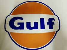 More details for gulf shape 14