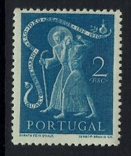 Portugal Sc# 725, Mint Hinged - Lot 101616