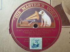 Savoy Jazz 78RPM Records