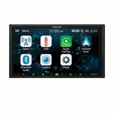 Alpine iLX-W650E Audio Visual Receiver