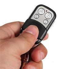 Universel Clonage télécommande porte-clé pour voiture Porte Garage Portail YV