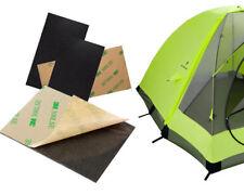 Tent Repair Patch Kit