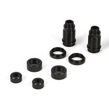 Losi LOSB1912 Rear Shock Body Set Mini 8IGHT eight