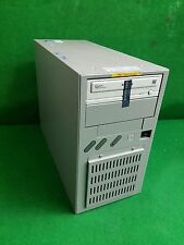Advantech IPC-6608BP-00E Industrial Computer , USED