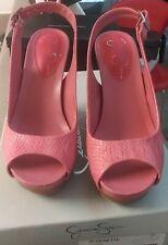 9443676e985 Jessica Simpson Women's Wedge Snake Heels for Women for sale | eBay