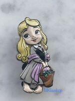 Disney Pin Animators' Collection Mystery Pin Series 2 Aurora Sleeping Beauty