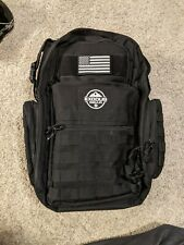 Exodus Gear Tactical Baby / Kids Baby Diaper bag