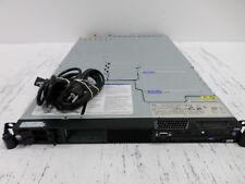 IBM System x3550 7978 Intel Xeon E5205 1.86GHz Rack Mount Server 7978AC1