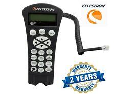 Celestron NexStar+ Hand Control USB EQ 93982 (UK stock)