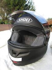 Casque moto SHOEI MULTITECH neuf, taille XXS-XS