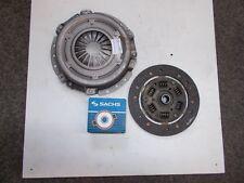 Sachs- Kupplungssatz 3000 626 101, Autobianchi , Fiat, Lancia, 618 1590 00 Vorne