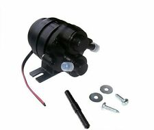 AUF201Z SU Replacement Electronic Fuel Pump ADO16 RILEY WOLSELEY MORRIS