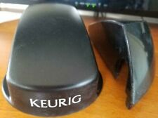 KEURIG Replacement Part Top Cover & Water Cover for Model  K40