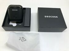 New listing Seacase 5.0 True Wireless Earbuds Deep Bass Stereo