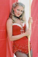Cheryl Ladd Kris Munroe Charlie'S Angels 11x17 Mini Poster