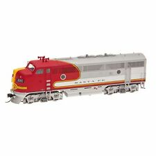 s l225 bowser ho scale model railroads and trains ebay  at gsmportal.co