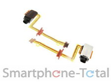 Sony Xperia Tablet Z4 LTE SGP771 Audio Jack 3,5mm Flessibile Modulo