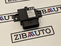 Audi A4 A6 2.0 TFSI 3.2 FSI Gasolina Bomba Unidad de Control 4F0906093G C1l1845