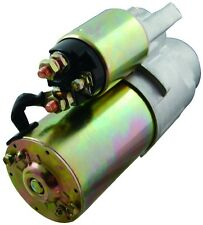 WAI World Power Systems 6486N New Starter