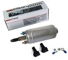 Pompa benzina Modifica Universale Epman Bosch 044 delta fiat 300l/h iniezione