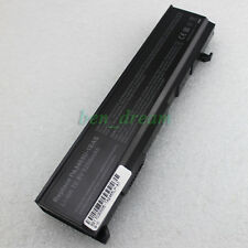 New Battery For Toshiba Satellite A135-S4527 A135-S2246 A135-S4487 PA3465U-1BRS