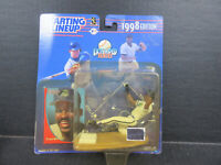 1998 Edition Starting Lineup Figure Fred McGriff Collectible