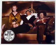 Marilyn Monroe BUS STOP original Aushangfoto WA Foto 3