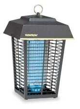 FLOWTRON BK-80-D Insect Killer, 80 Watt