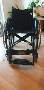Rollstuhl Otto Bock Avantgarde CS