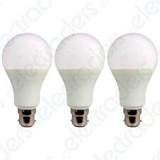 Eaton MEM F1267 LED Bc3 15 Watt Bulb - 3 Pin BC Replaces F1266/f1267a Low Energy