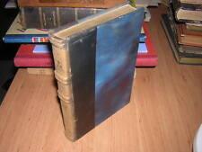 1931.Trois contes / Flaubert.Piazza.relié  illustré
