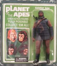 Planet of the Apes - Soldier Ape