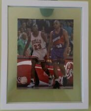 Panini Original NBA Basketball Trading Cards Lot