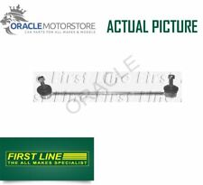 NEW FIRST LINE FRONT DROP LINK ANTI ROLL BAR STABILISER OE QUALITY - FDL6834